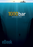 1000bar Cover eBook